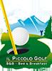 Il Piccolo Golf